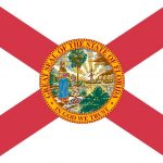 FL Insurance Agency Personal Auto Insurance Quotes from leading companies in the state.