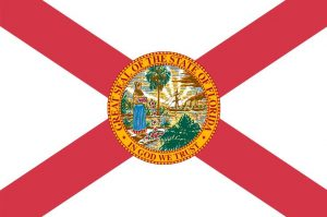 Get consumer help with all kinds of Florida insurance policies.